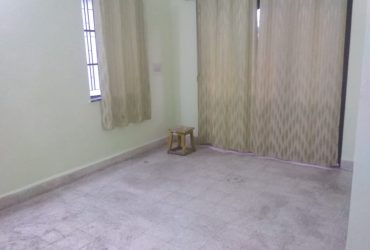 2bhk independent house available for rent at swavlambi nagar
