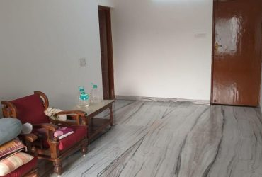 2 rooms available with attached wash room in an independent house available