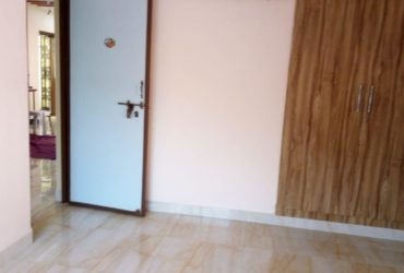 2bhk flat for rent at pande layout