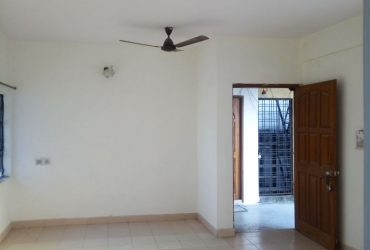 2bhk independent flat available for rent in trimurti nagar