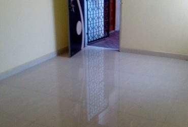 2bhk house available for rent at khamla