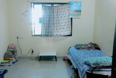 2bhk  independent flat available for rent at gopal nagar