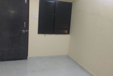 1bhk semifurnished house for rent at Rahate colony,dhantoli