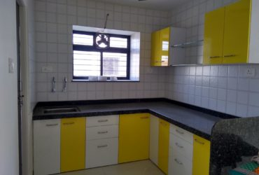 2bhk  new house available for rent at Narendra nagar