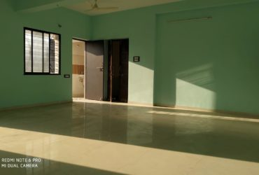 1100sqft. office space available for rent at pratap nagar