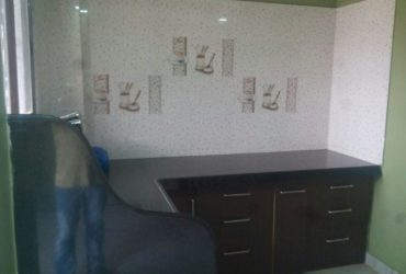 3bhk independent house for rent at trimurti nagar