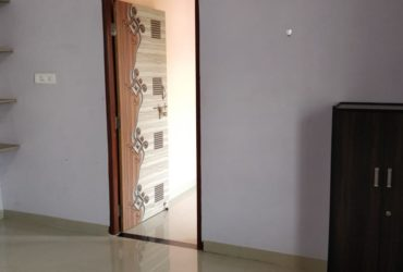 1room kitchen ( 1Rk ) attached western toilet available  for rent at trimurti  nagar