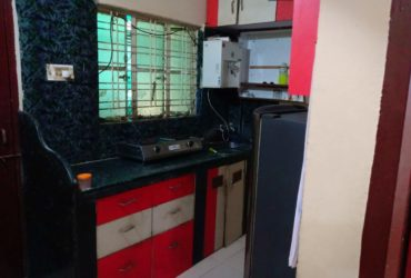 1bhk furnished apartment available for rent at narendra nagar