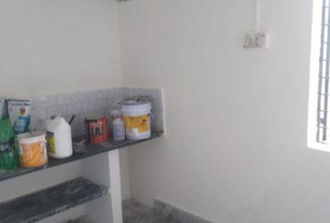 1bhk apartment available for rent at  khare town , khamla