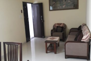 3bhk fully furnished apartment available for rent at laxmi nagar