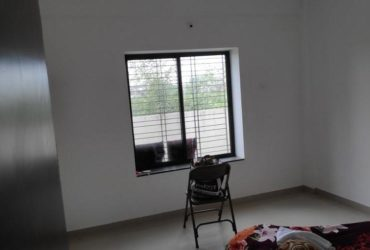 3bhk bunglow available for rent at swavlambi nagar
