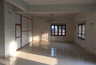commercial space available for rent in Mangalmurti square