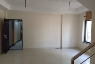 new 3bhk duplex flat available for rent in khamla