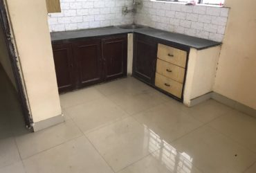 1bhk semifurnished house available for rent at swavlambi nagar