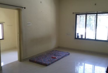 3bhk semifurnished bunglowavailable on rent at zenda chowk, dharampeth