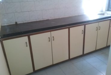 ground floor 2bhk house available for rent in Subhash nagar