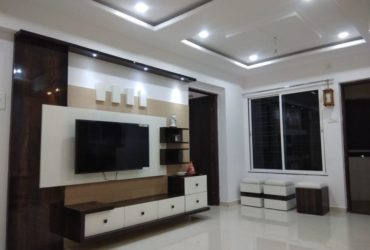 well maintained  2bhk furnished apartment for rent in jaitala