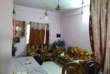 2bhk furnished flat for rent available at narendra nagar