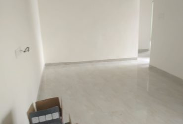 ground floor 2bhk semifurnished apartment available for rent in manish nagar