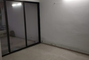 excellent 2bhk flat available for rent in gatted society at swavlambi nagar