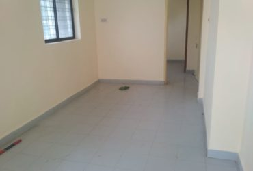 1bhk  semifurnished house available for rent in  swavlambi nagar