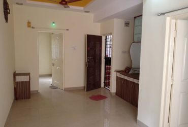 on 1st floor 3bhk posh flat on rent in karve nagar, somalwada