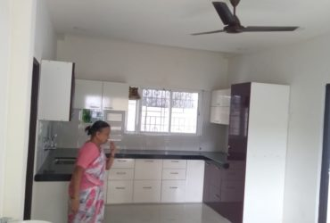2bhk flat available for rent. New construction. Area & locality is good.