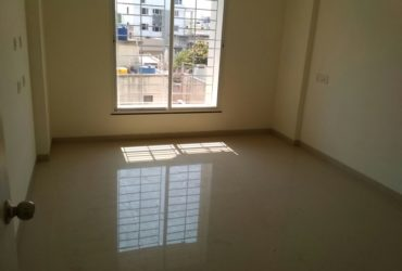 In serene place,Luxurius 2bhk flat in gatted society at khamla