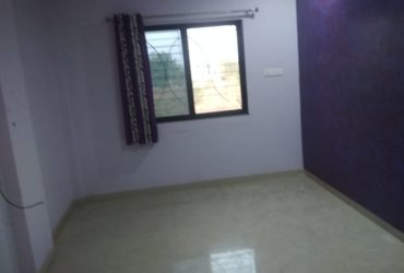 ground floor 2bhk house available for rent at bhende layout.