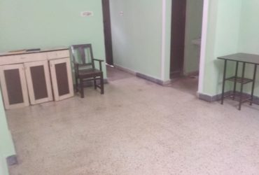 1bhk independent flat available for rent in shraddhanand  peth