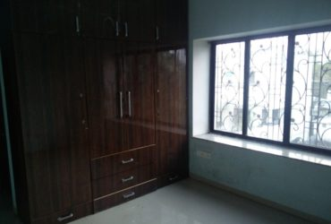 specious 3 BHK Apartment available for Rent in Sone Gaon,