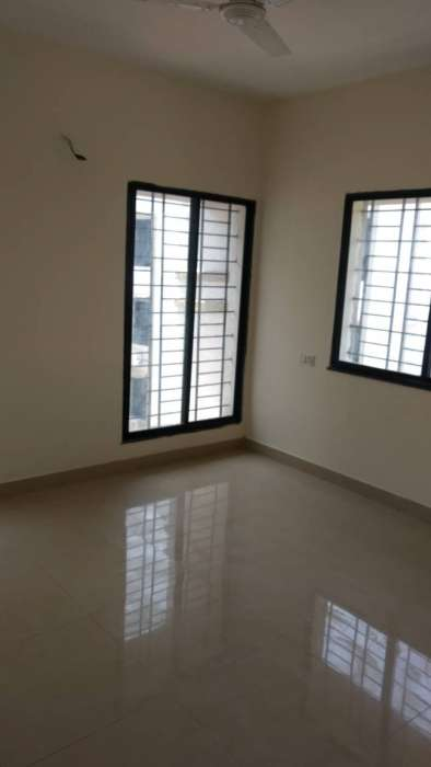 3bhk independent bunglow at HB Estate sonegaon