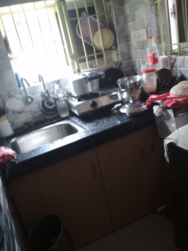 2rooms furnished rent 12thou. attached western toilet ,only for stu girls in Civil line,