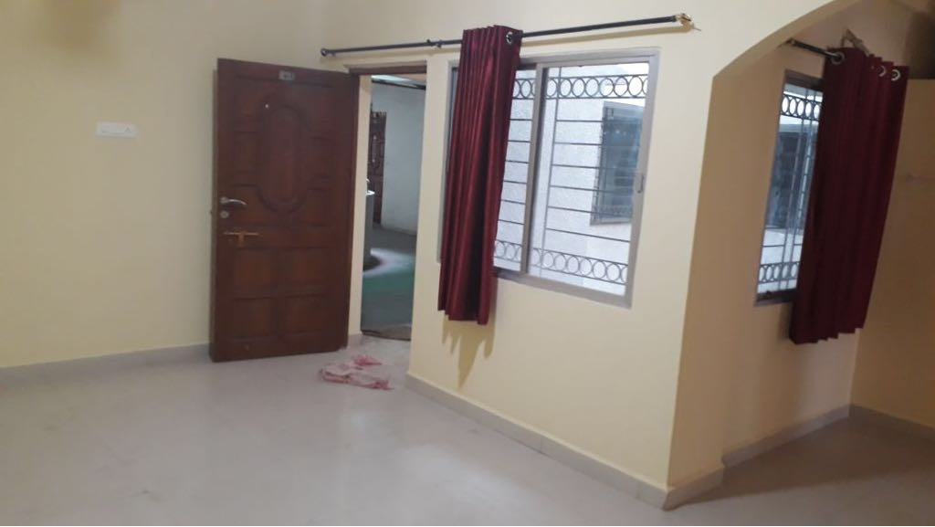 1bhk used for  offices for rent 12000 at khare town