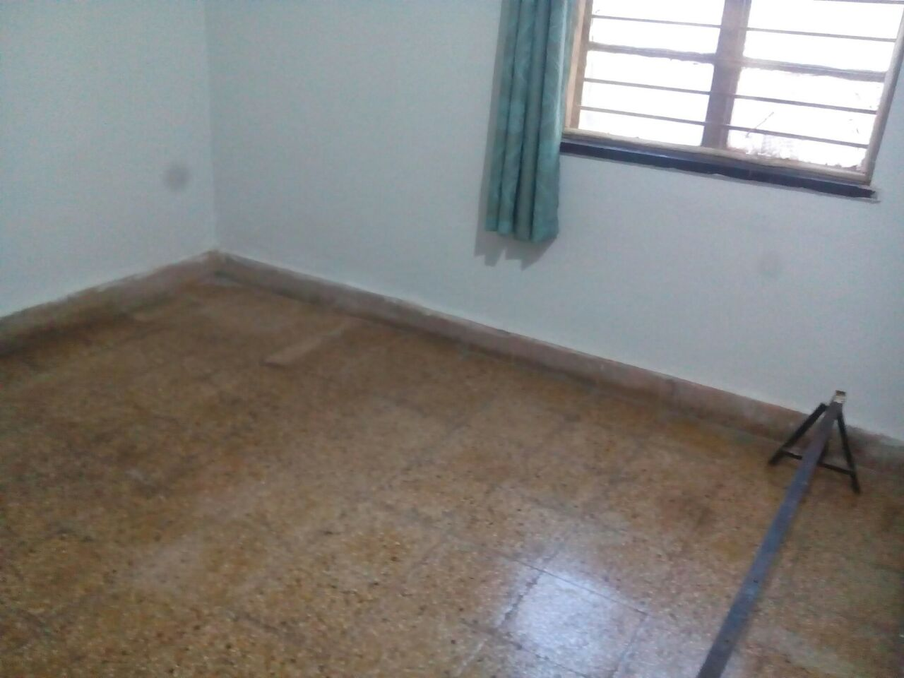 3bhk duplex for rent 12000 in sonegaon