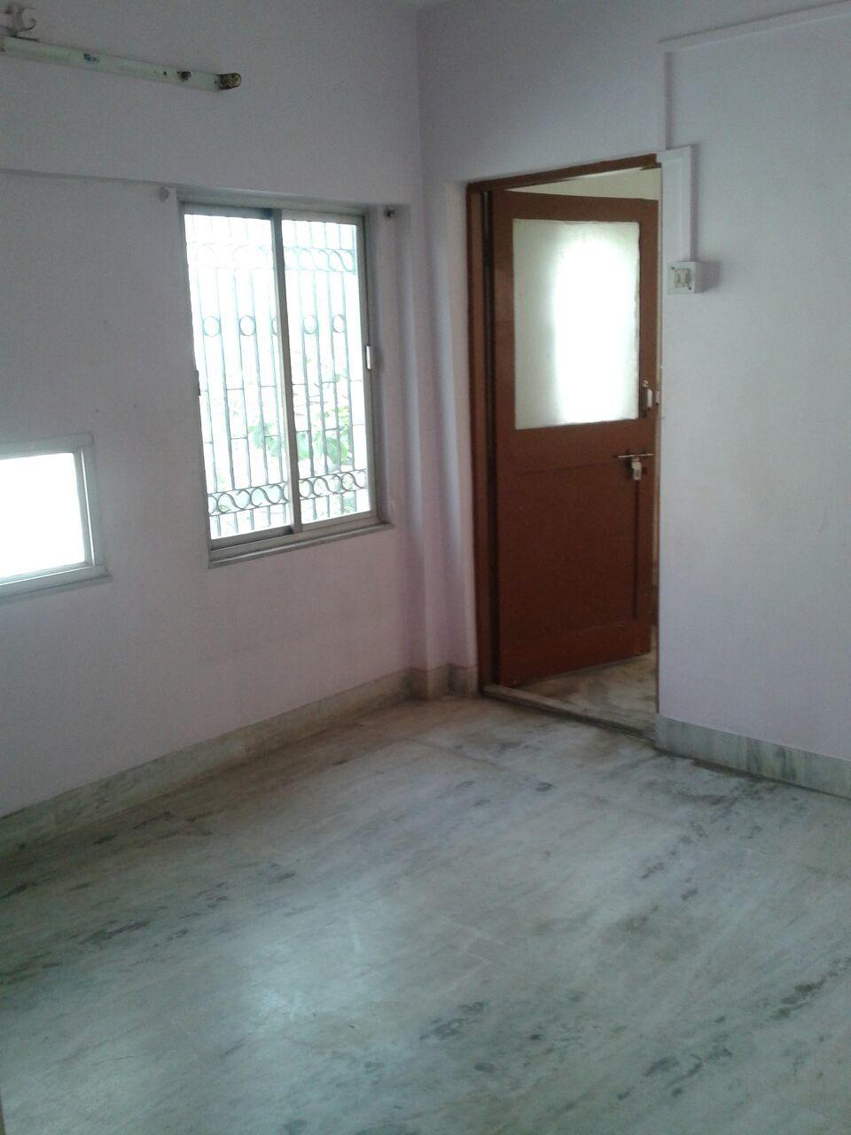 On ground floor rent 14000 in ambazary layout