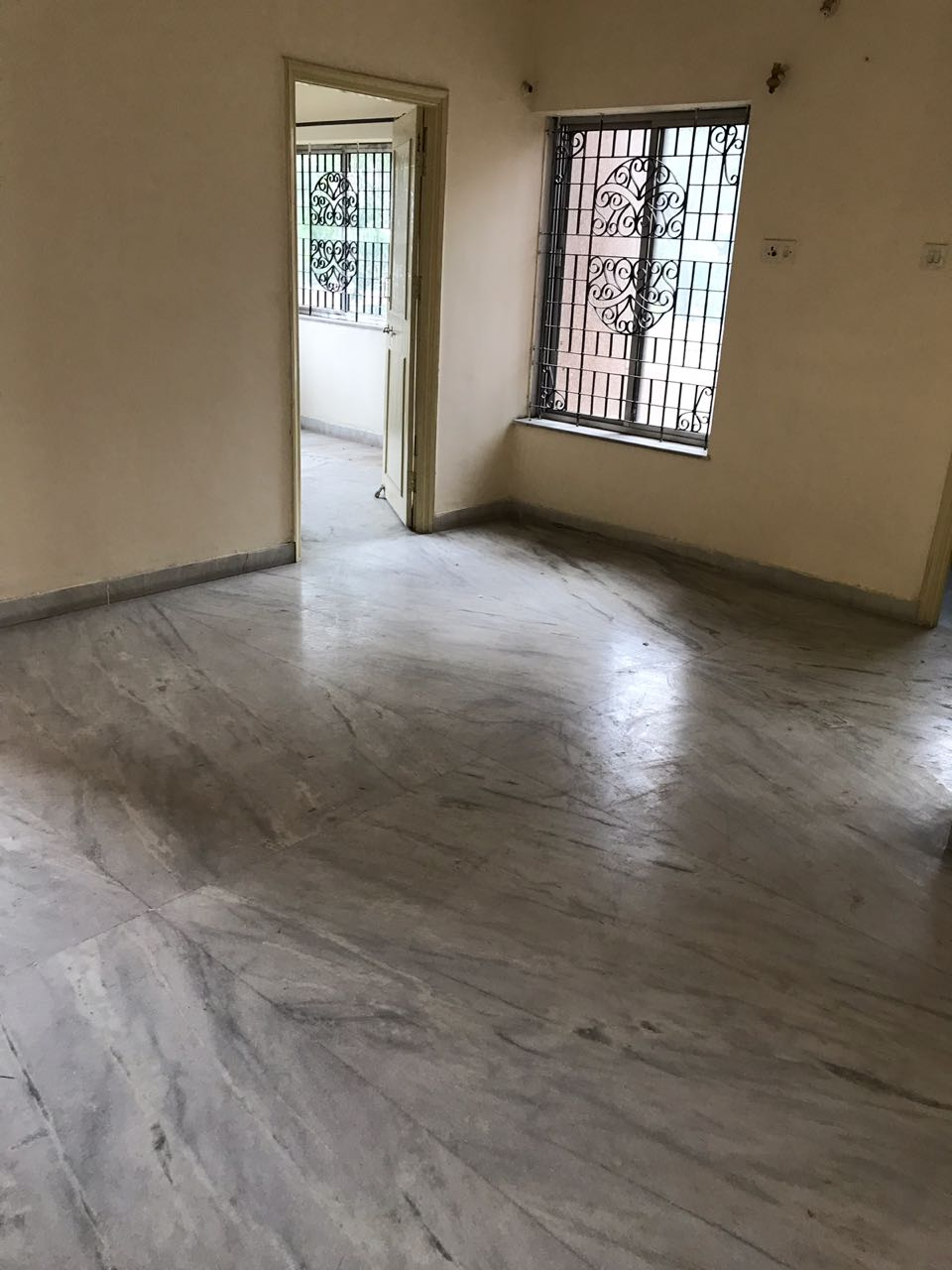3bhk semifurnished Independent bunglow at pratap nagar