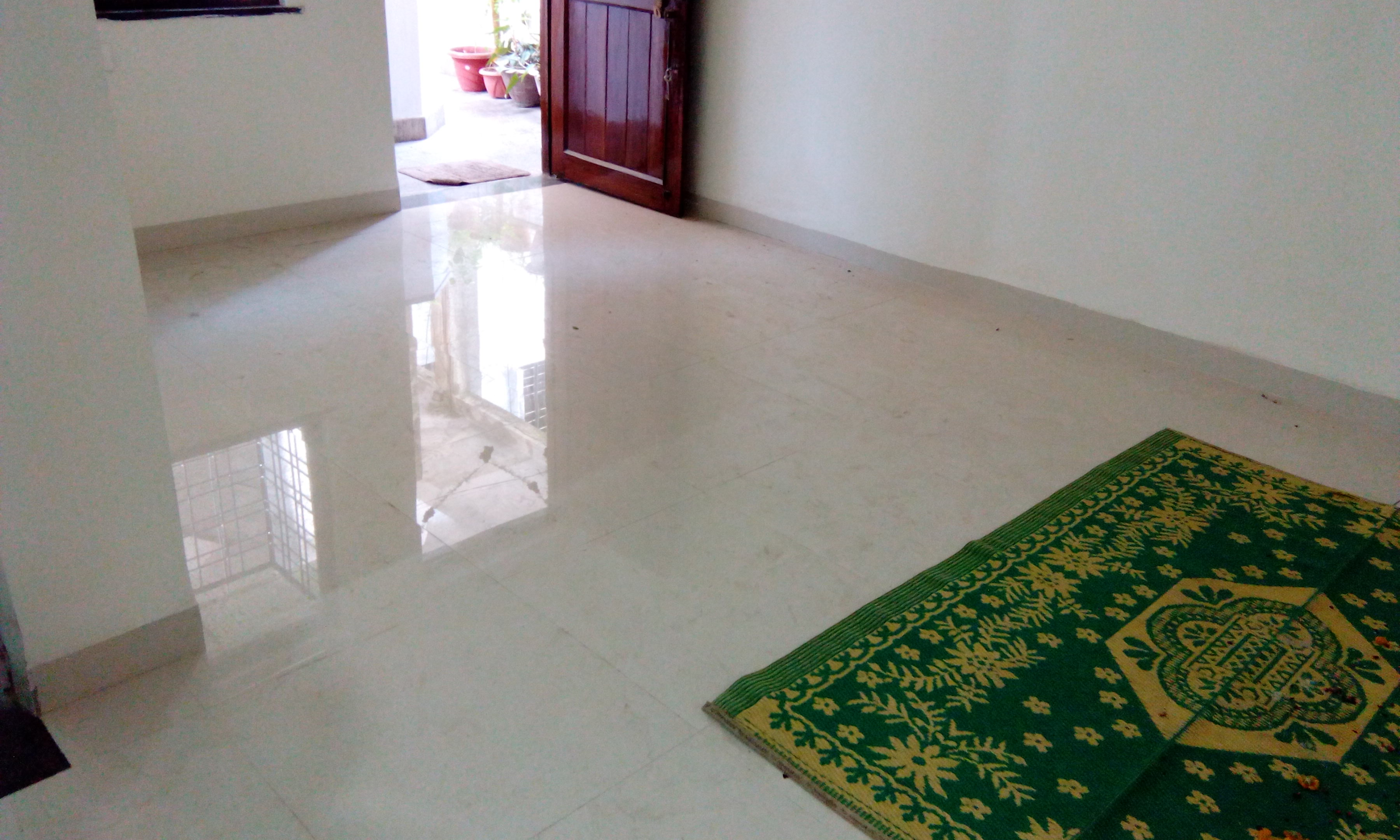2 bhk flat for rent in pratap nagar