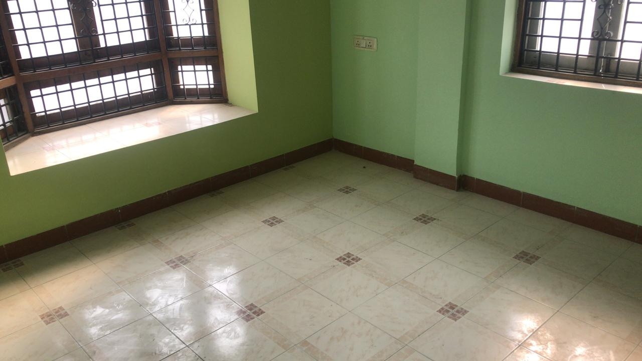 2bhk apartment for rent at Ram nagar