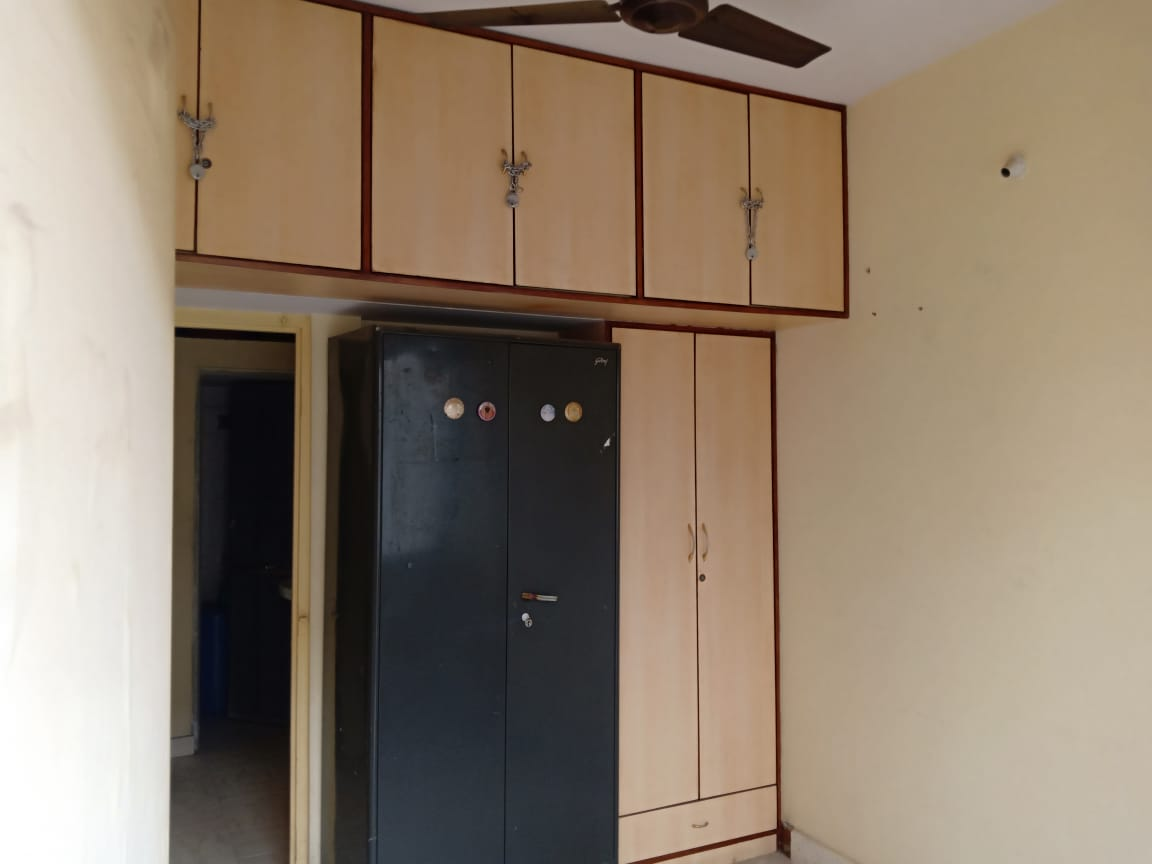2bhk flat  for rent at Bajaj nagar