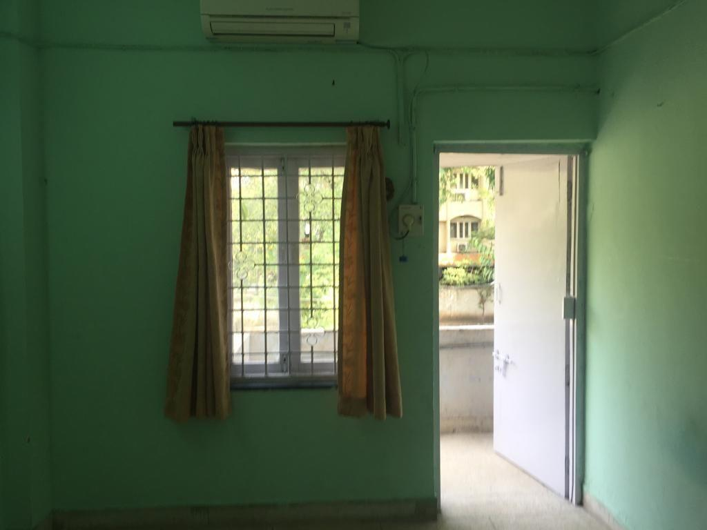 2bhk apartment for rent at ramdaspeth