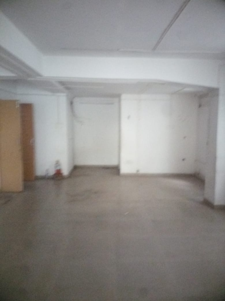 150 sqft. shop for rent  at sita bardi modi no.- 3