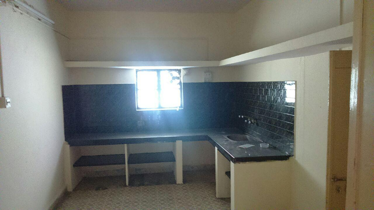 2bhk  apartment available for rent at Verma layout