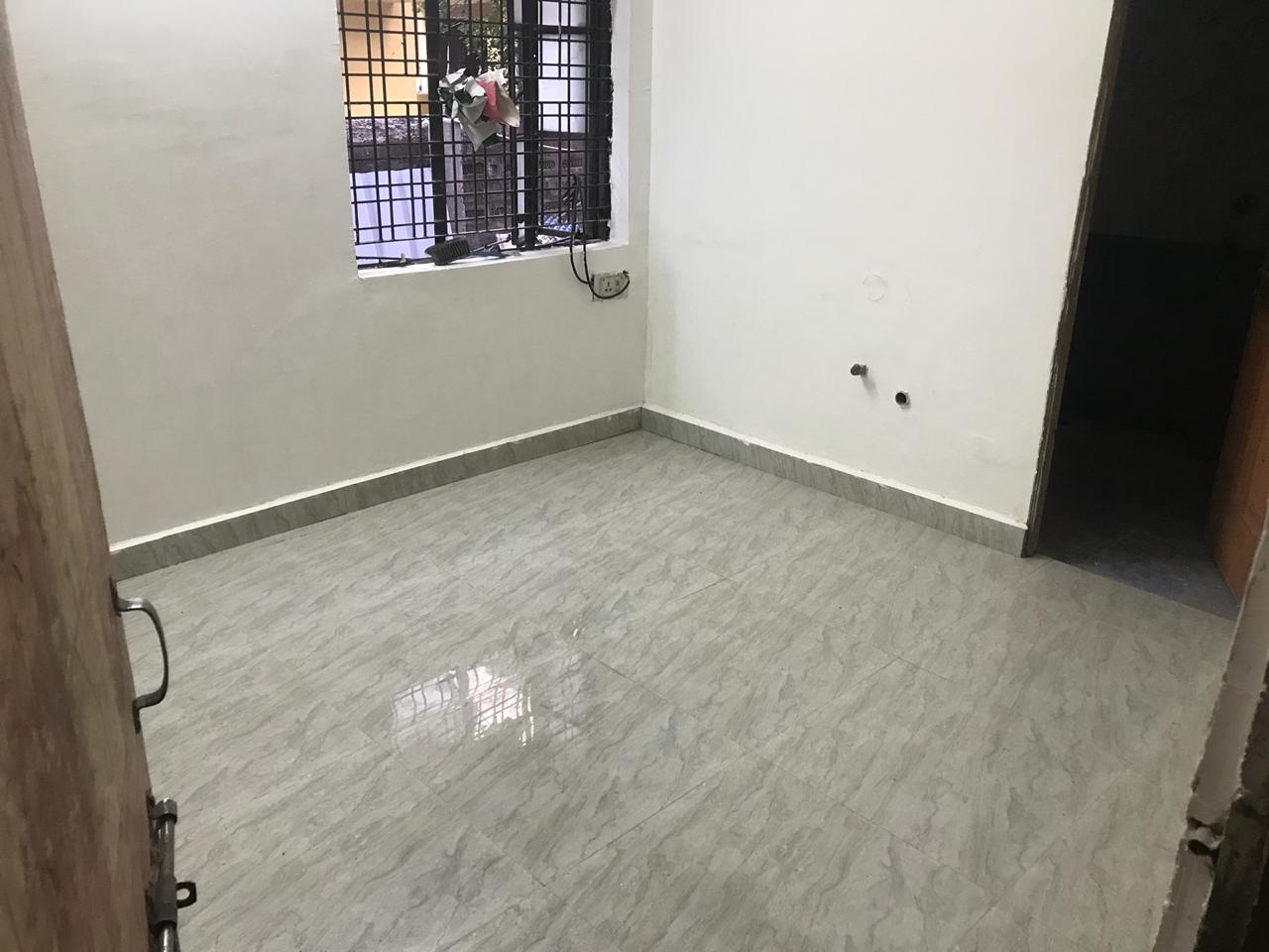 2bhk house available for rent at nelco society
