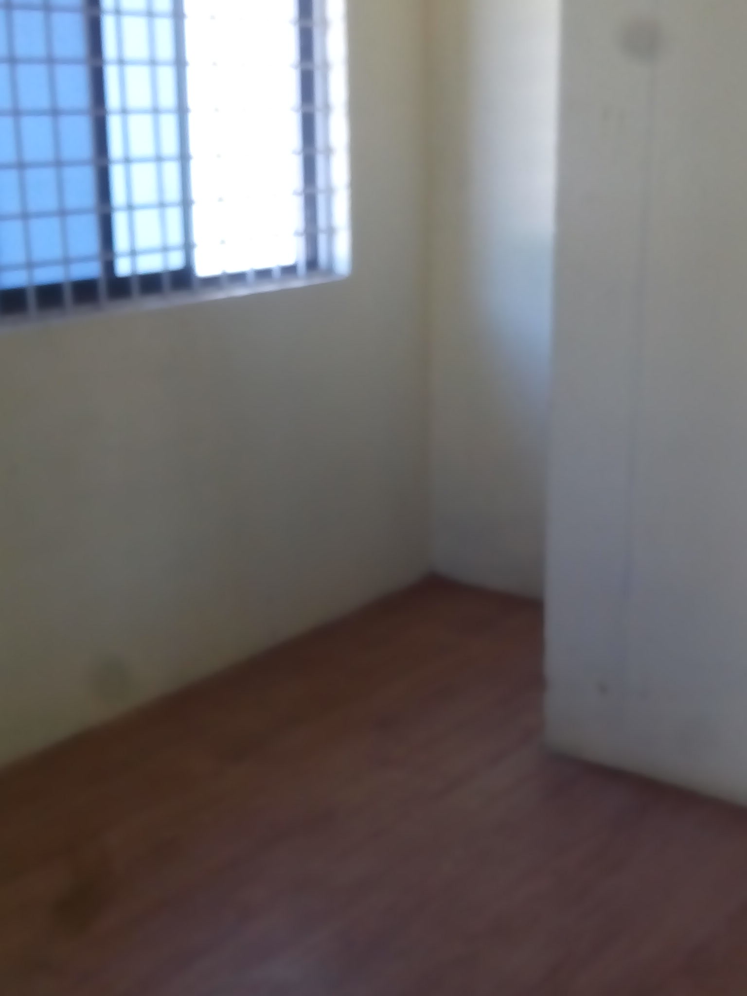 1bhk new house available  for rent at  trimurti nagar