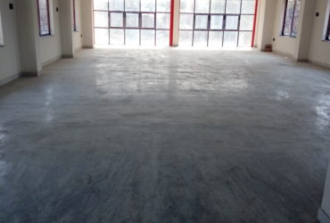 Office space available on rent in Nara ring road, Jaripatka, Nagpur, 1750 sqft, Rs.70000