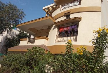2bhk house  available for sale at new manish nagar