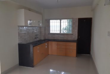 2bhk new flat 1250sqft area  for sale at somalwada