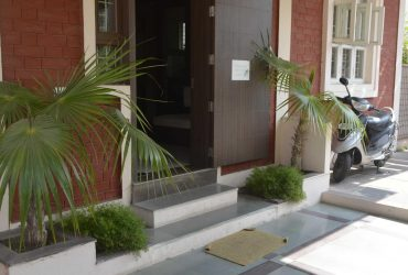 3bhk independent house for sale at ram nagar
