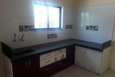 2bhk independent bunglows available for rent in pratap nagar